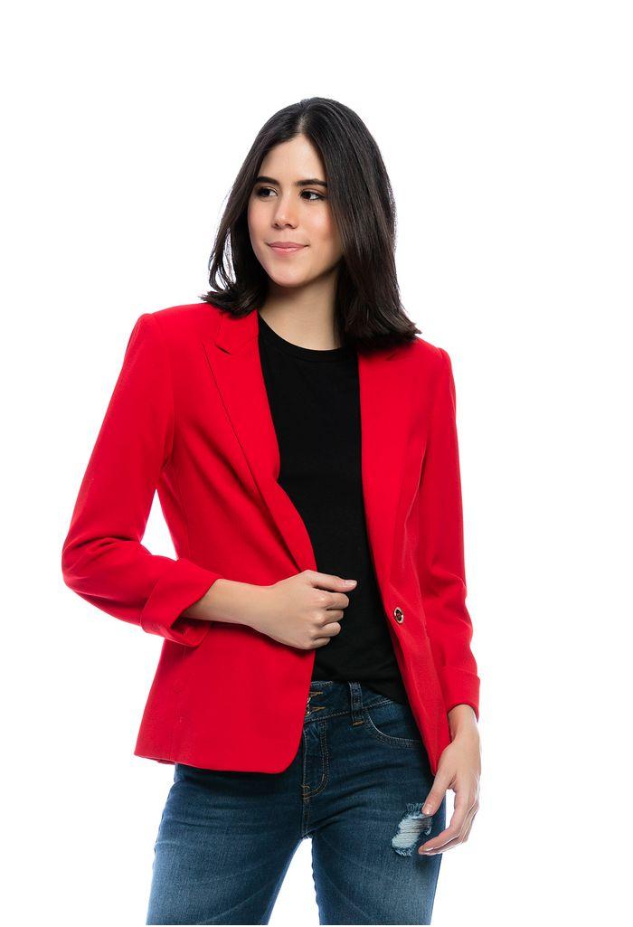 chaquetas-rojo-e301424a-1