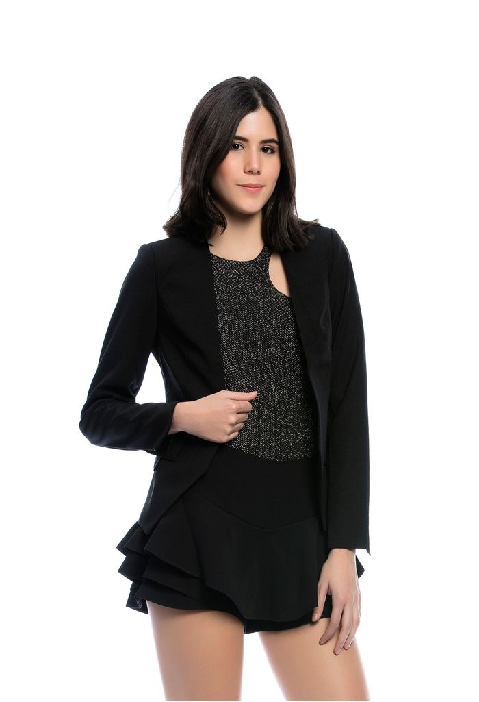 chaquetas-negro-e301444-1