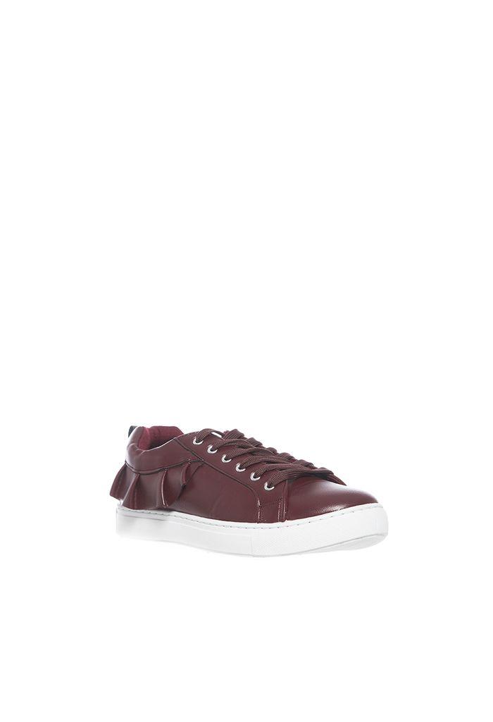 zapatos-vinotinto-e351282-2