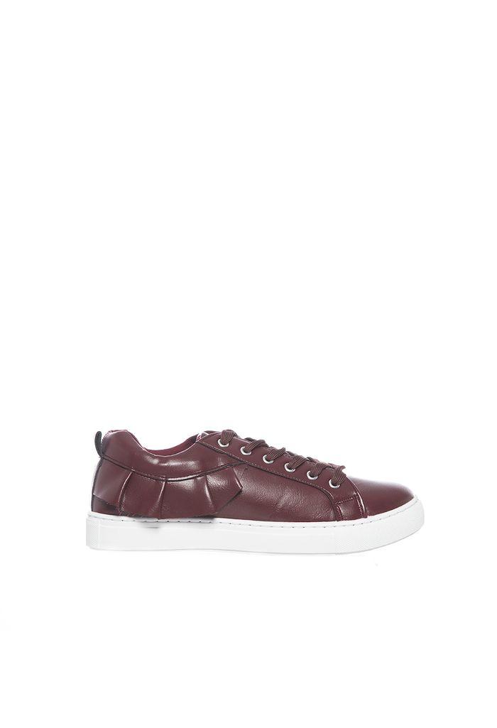zapatos-vinotinto-e351282-1