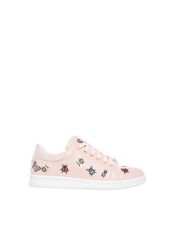 zapatos-pasteles-e351286-1