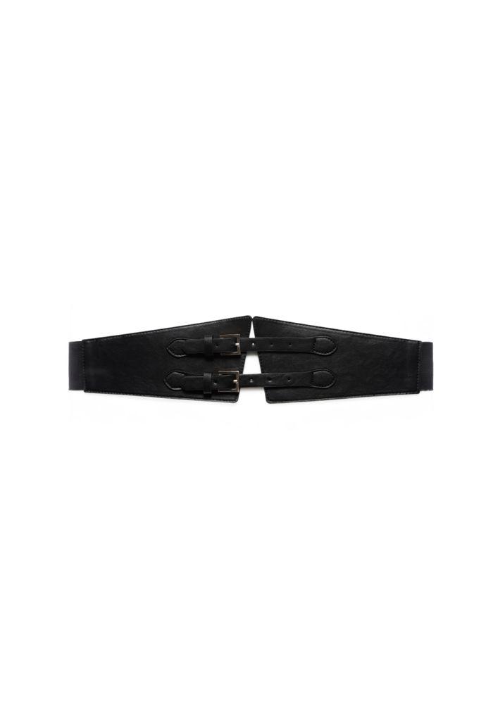 accesorios-negro-e441725-1
