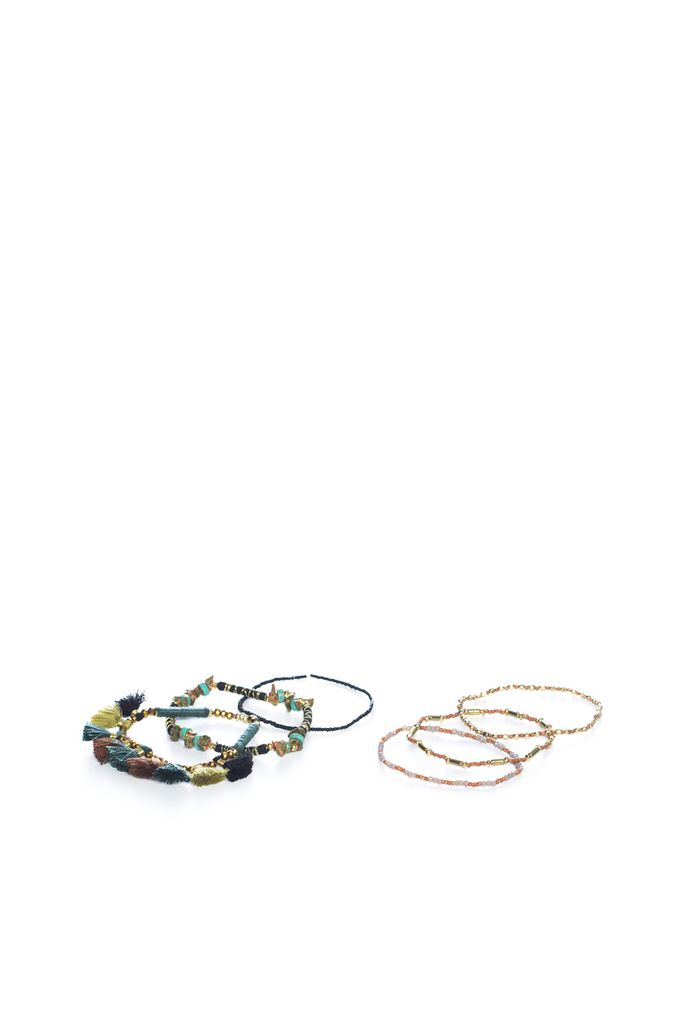 accesorios-multicolor-e503264-1