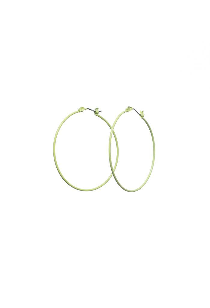 accesorios-verde-e503341-1