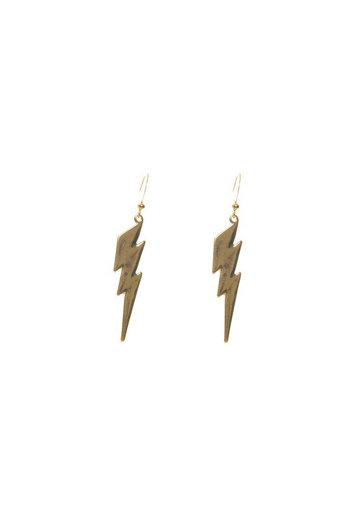 accesorios-dorado-e503327-1