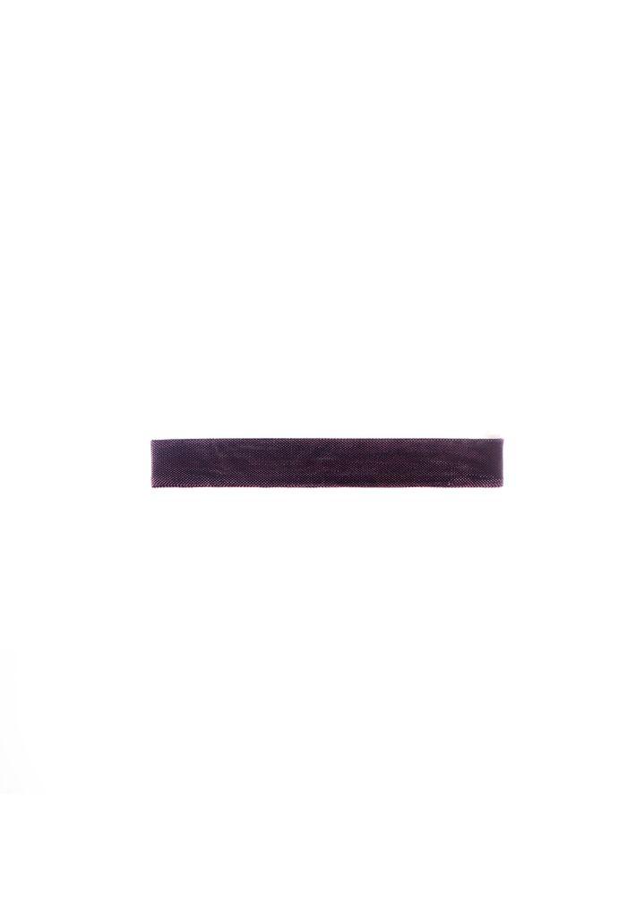 accesorios-rosado-e503345-1