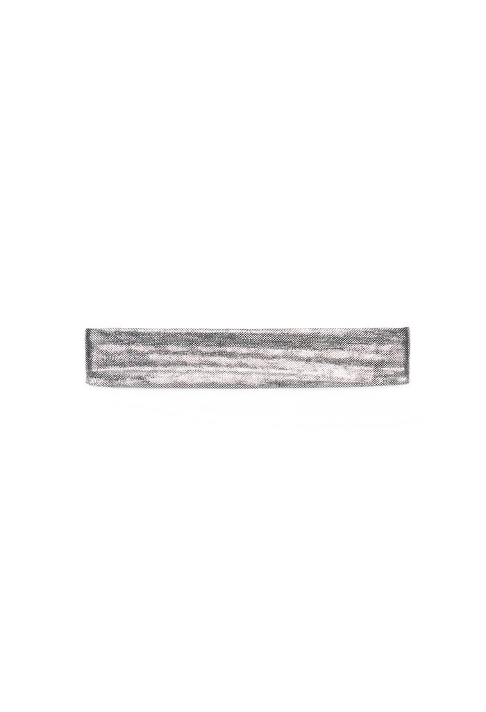 accesorios-plata-e503346-1