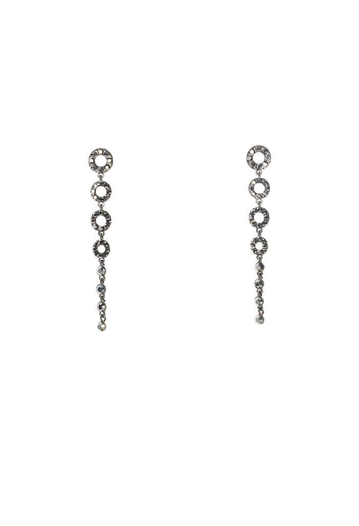 accesorios-metalizados-e503349-1