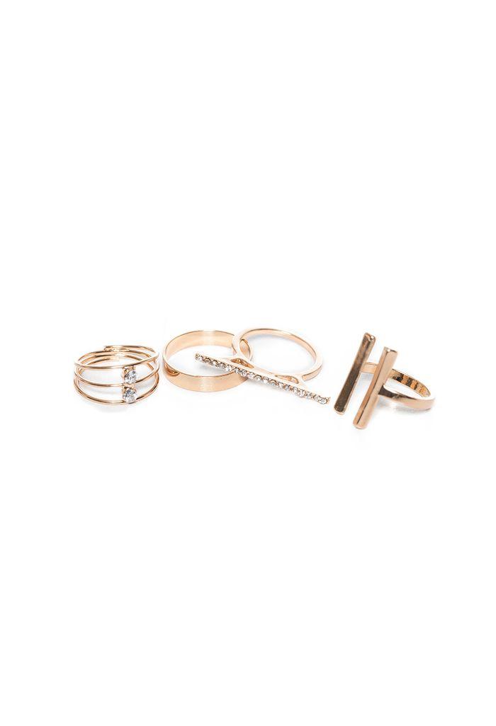accesorios-dorado-e503347-1