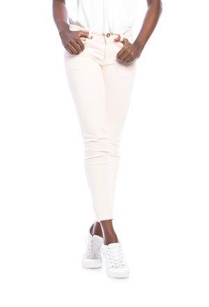 pantalonesyleggings-pasteles-e026926b-1