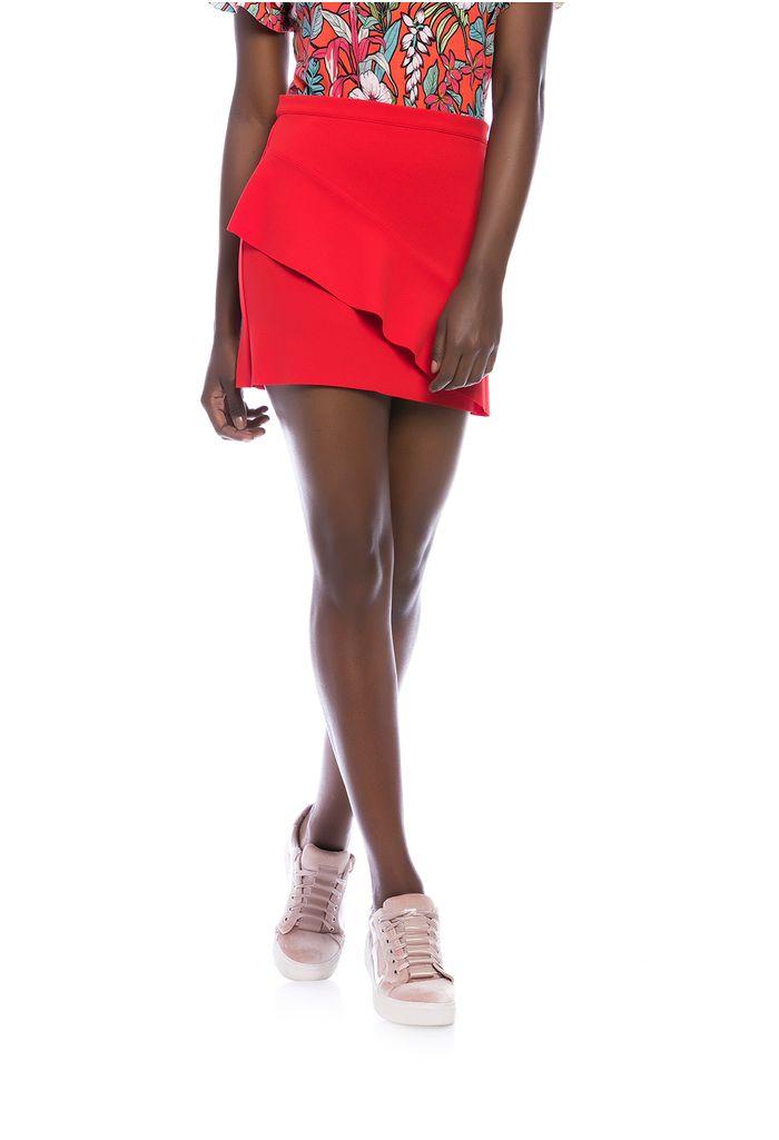 faldas-rojo-e034814-1