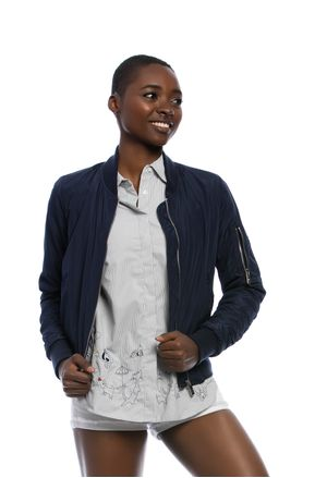 chaquetas-azul-e074932-1