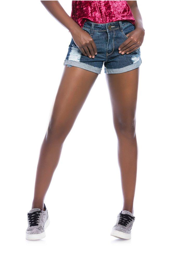 shorts-azulmedio-e103367-1