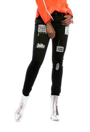skinny-negro-e135398-1