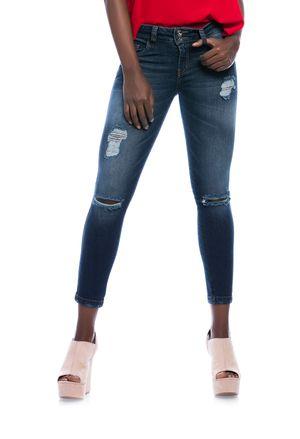 skinny-azul-e135602a-1