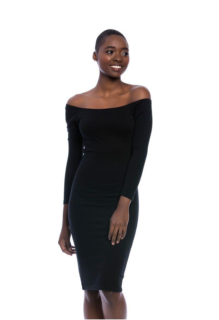 vestidos-negro-e140004b-1