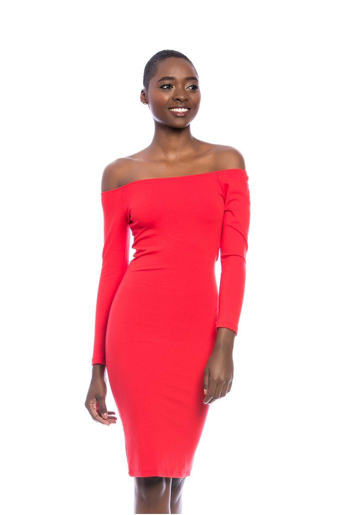 vestidos-rojo-e140004b-1