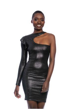 vestidos-negro-e140018-1