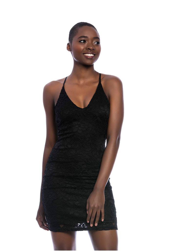 vestidos-negro-e140059-1