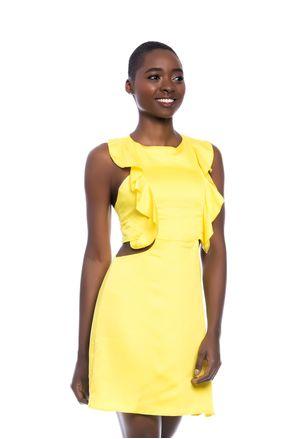 vestidos-amarillo-e140066-1