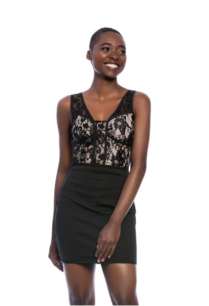 vestidos-negro-e140145-1