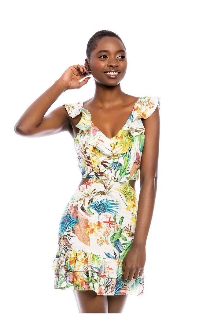 vestidos-natural-e140157-1