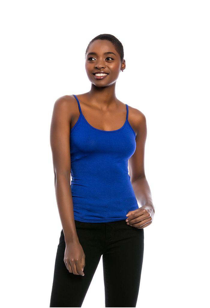 camisasyblusas-azul-e156716-1