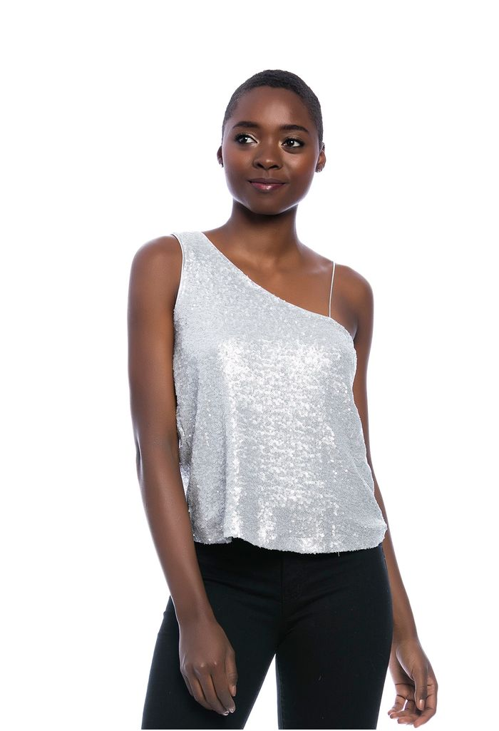 camisasyblusas-gris-e156763-1