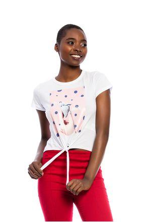 camisasyblusas-blanco-e156823a-1