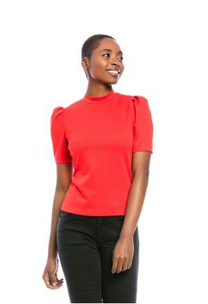 camisasyblusas-rojo-e156912-1