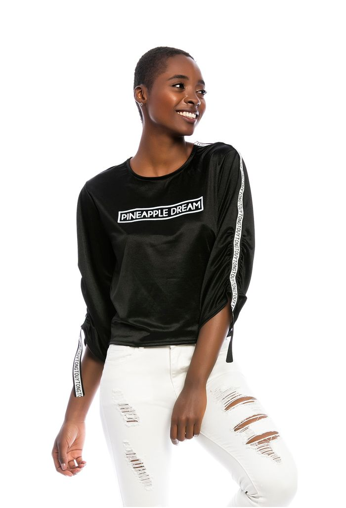camisasyblusas-negro-e156945-1