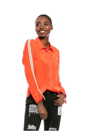 camisasyblusas-naranja-e156941-1