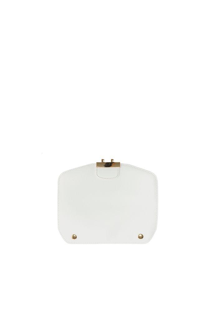 accesorios-blanco-e216970-1