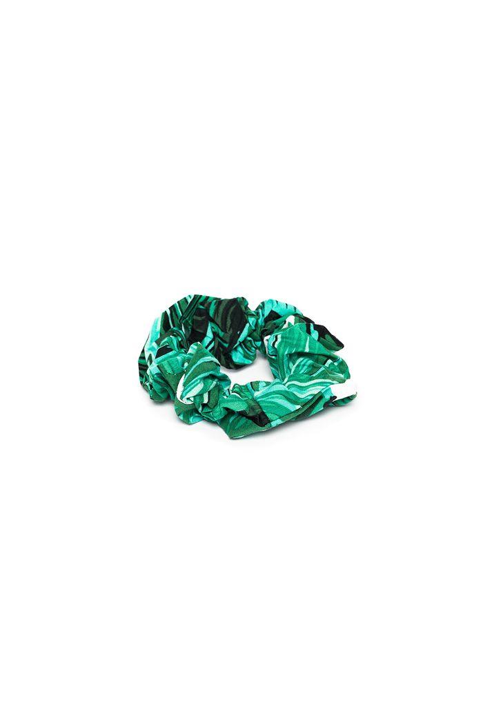 accesorios-verde-e216962-1