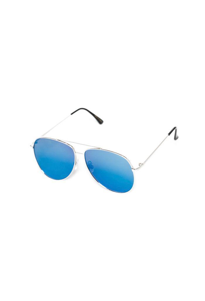 accesorios-azul-e216993-1