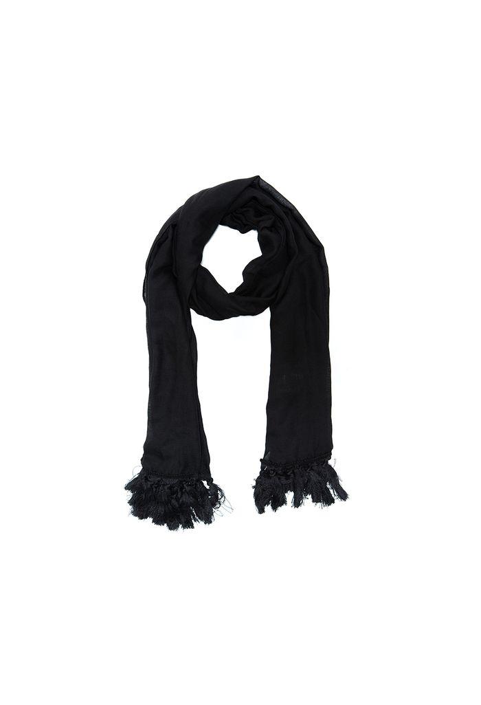 accesorios-negro-e217064-1