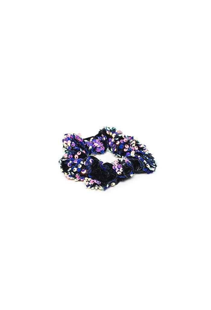 accesorios-negro-e216898-1