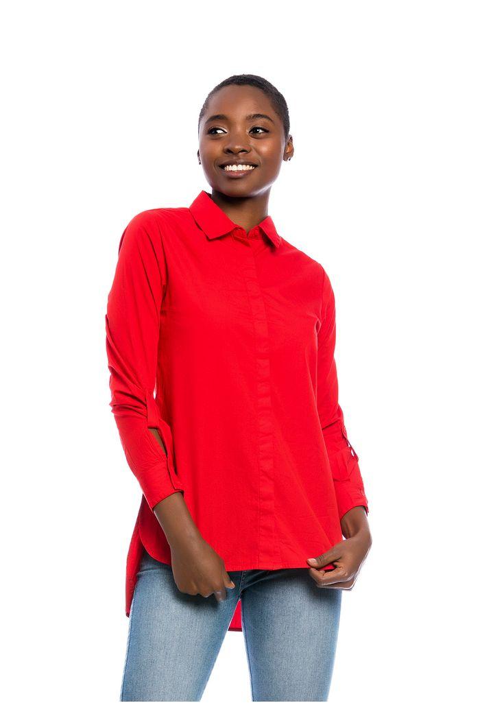 camisasyblusas-rojo-e222032a-1
