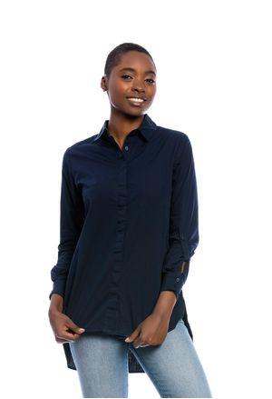 camisasyblusas-azul-e222032a-1