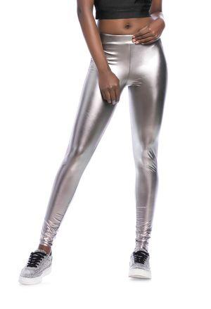 pantalonesyleggings-tierra-e251400a-1