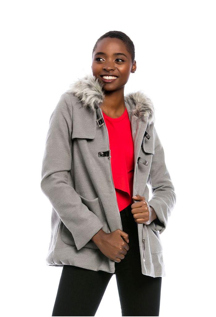 chaquetas-gris-e291234a-1