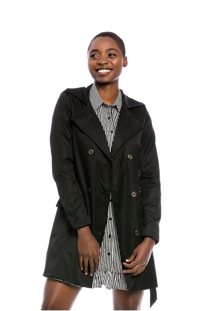 chaquetas-negro-e291232-1