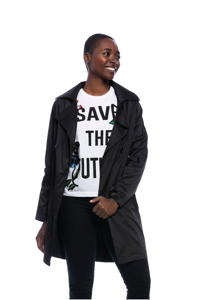 chaquetas-negro-e291238-1