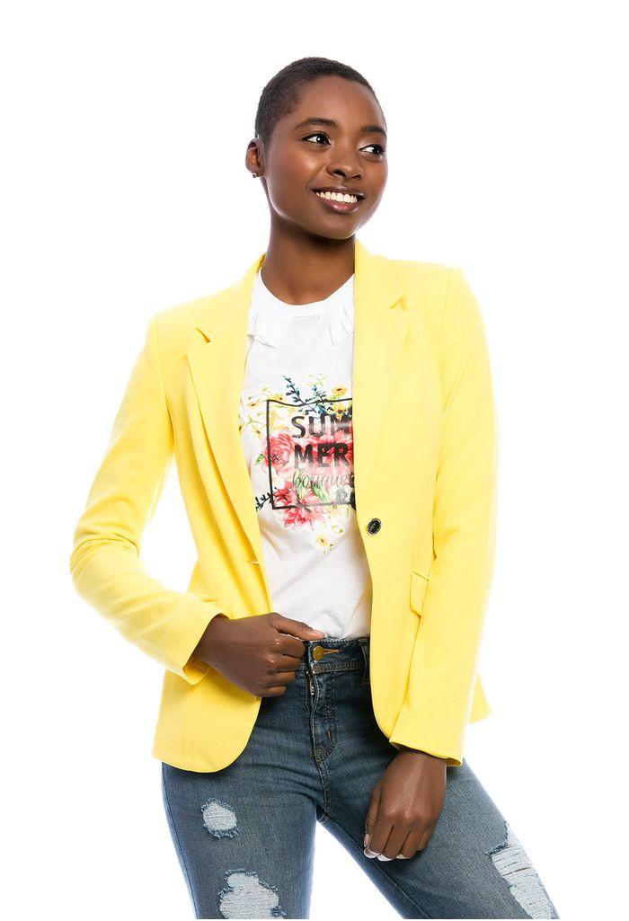 chaquetas-amarillo-e301454-1