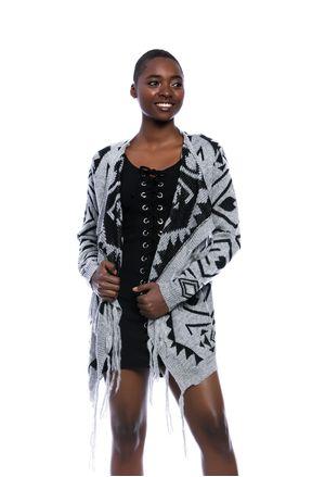 chaquetas-gris-e321433-1