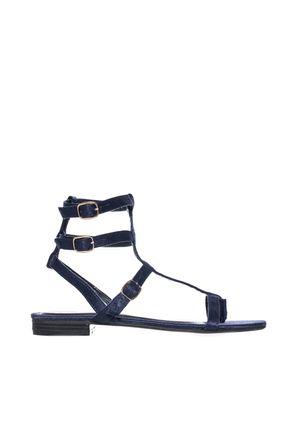 zapatos-azul-e341688-1