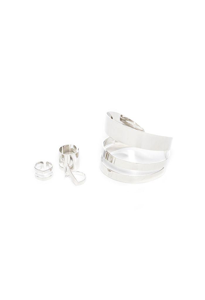 accesorios-plata-e502992a-1