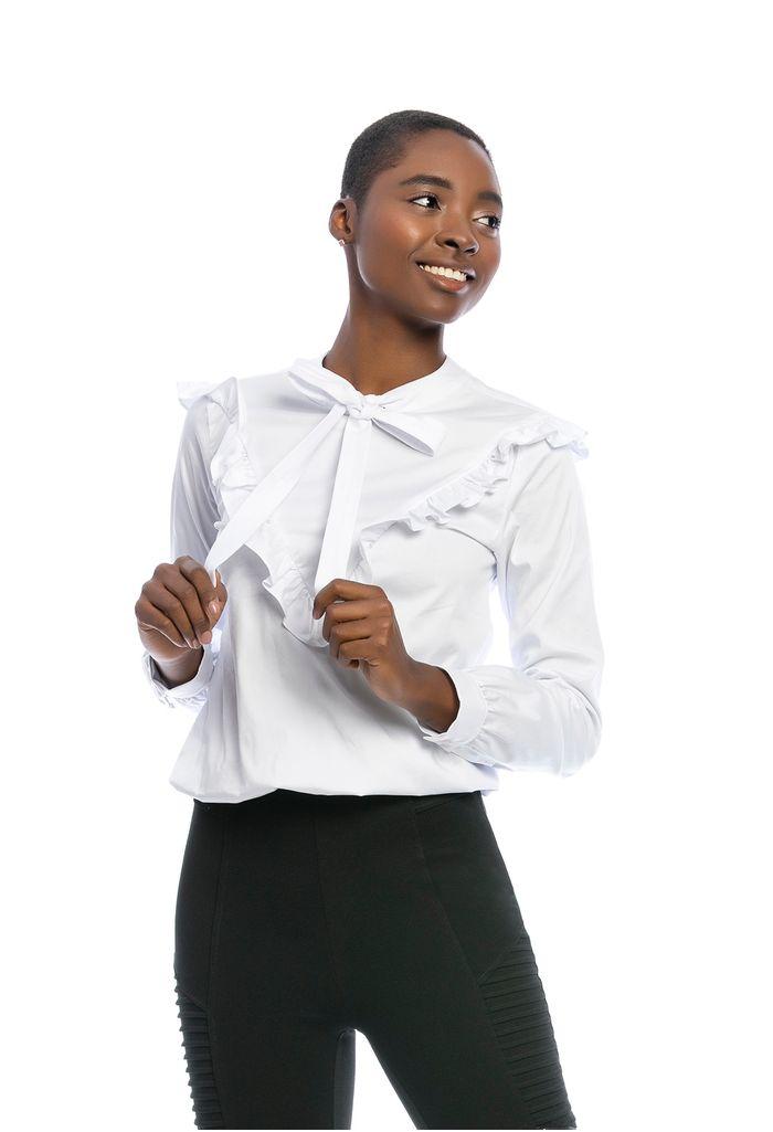 camisasyblusas-blanco-e156472-1