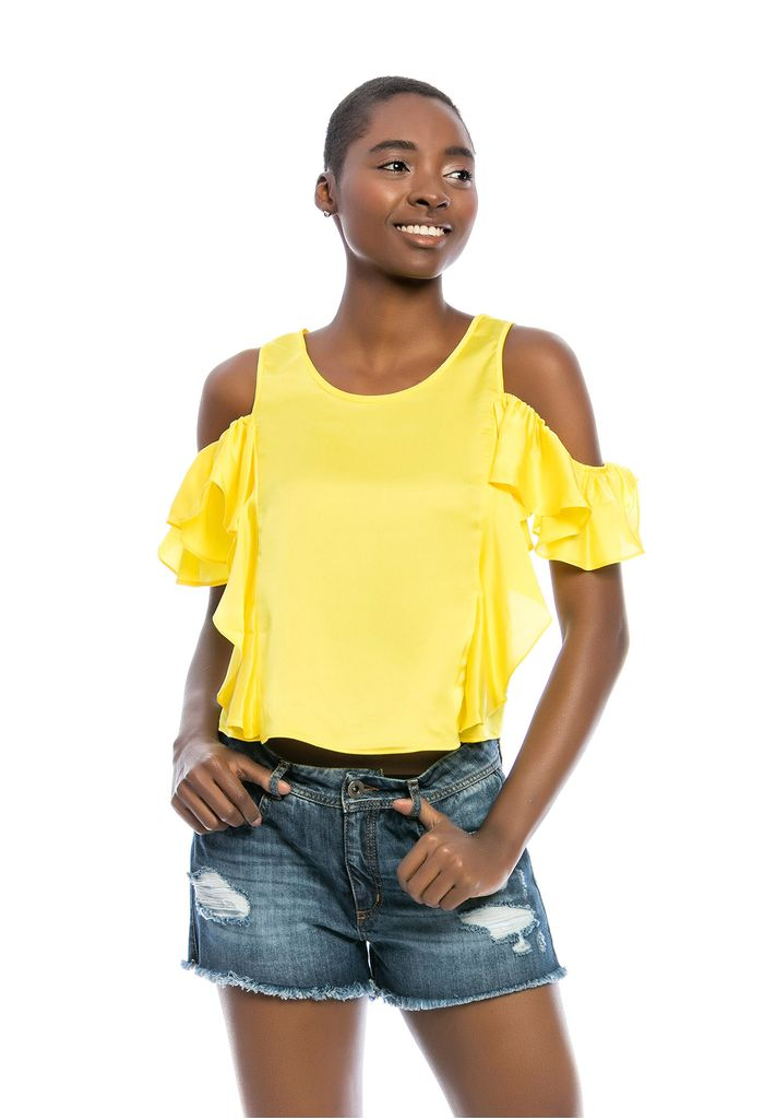 camisasyblusas-amarillo-e156859-1