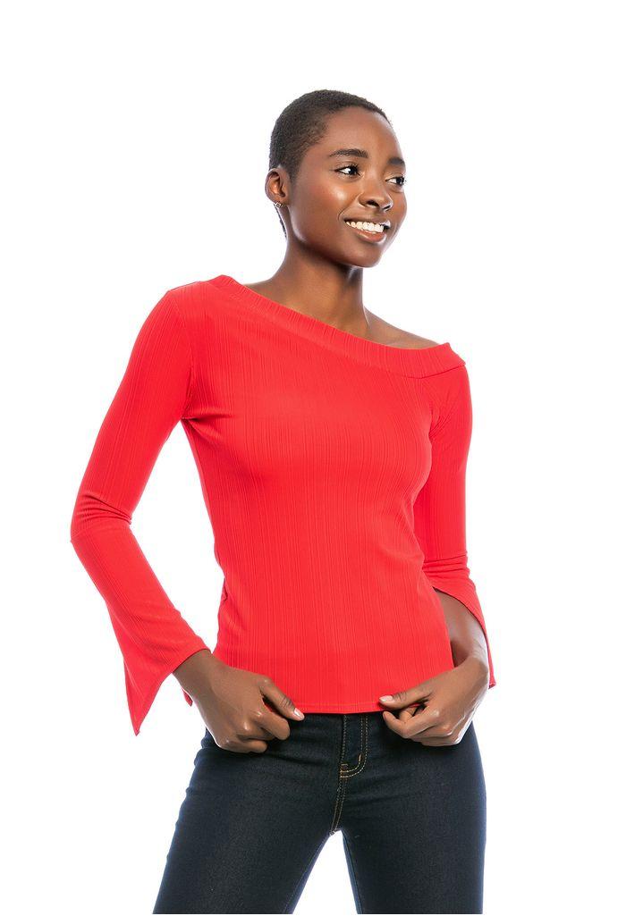 camisasyblusas-rojo-e156974-1
